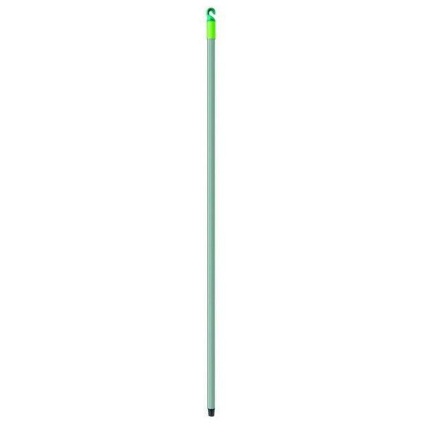 bettanin 85 1 600x600 - CABO DE ACERO Gris 1.20mt (Bicolor)