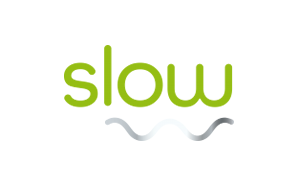 slow 1 - Bettanin | Facilitamos tu Vida!