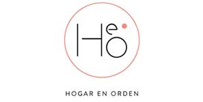 hogarorden - Bettanin   Facilitamos tu Vida!